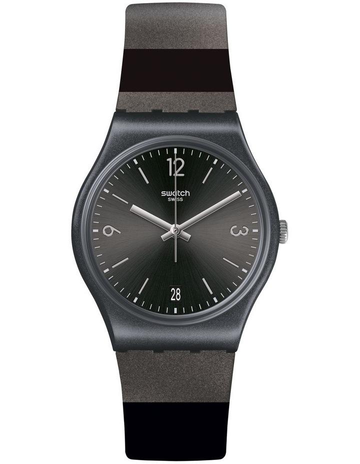 Blackeralda Watch image 1