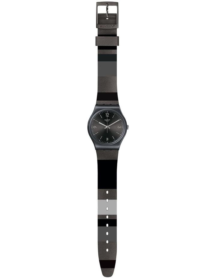Blackeralda Watch image 2