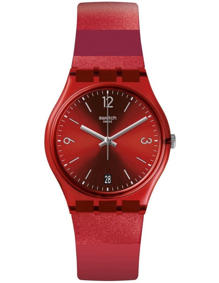 Ruberalda Watch image 1