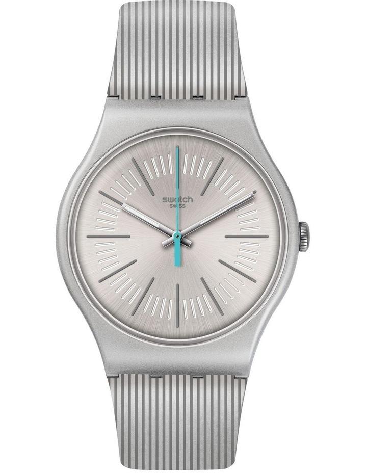 Metaline Watch image 1