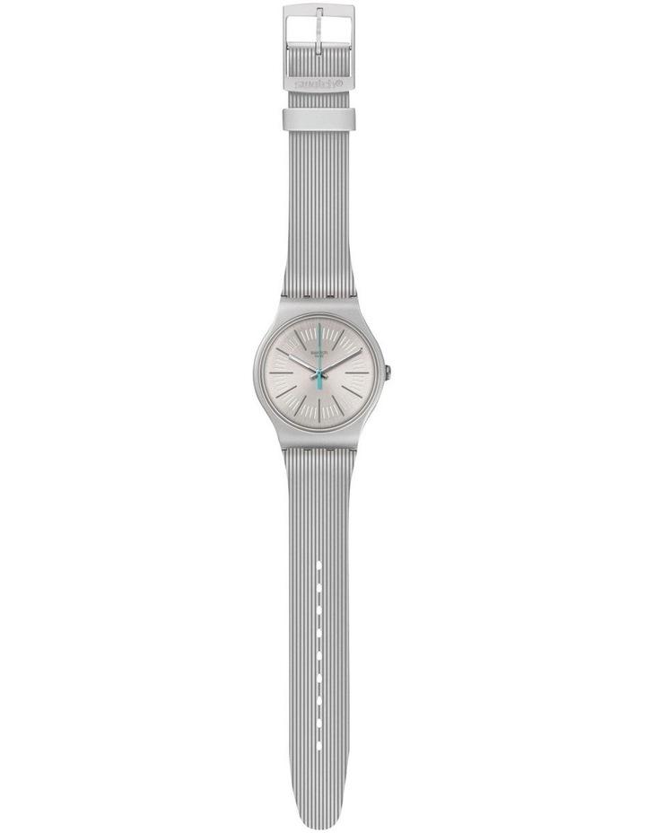 Metaline Watch image 2