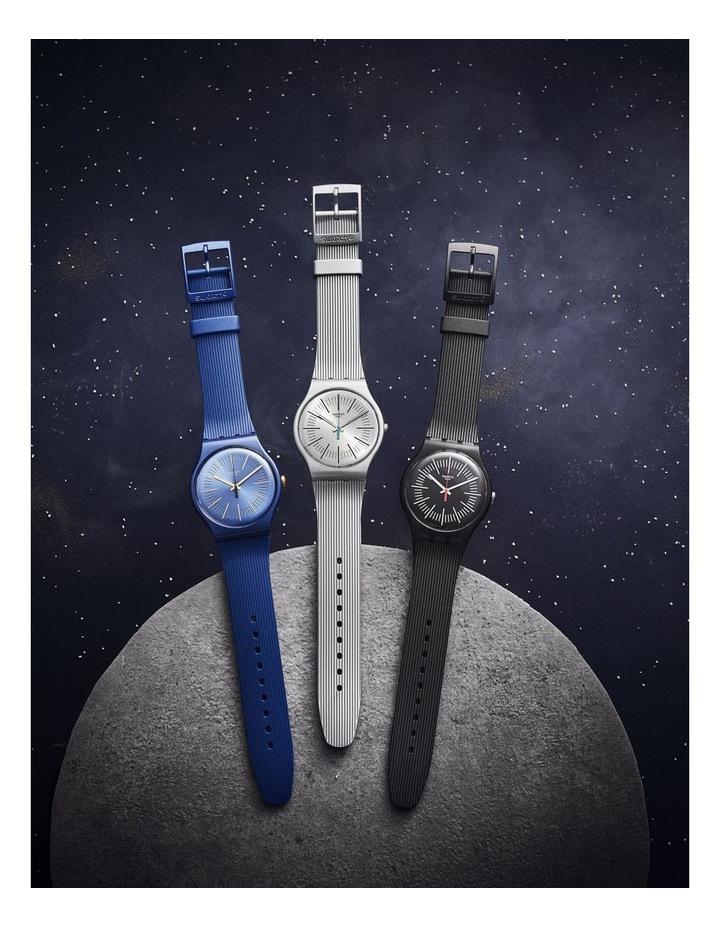 Metaline Watch image 3
