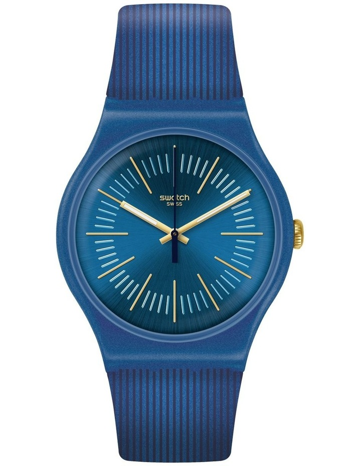 Cyderalblue Watch image 1