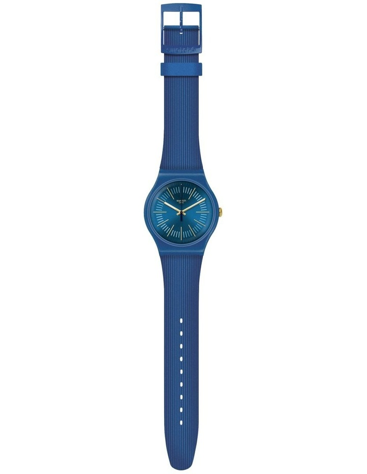 Cyderalblue Watch image 2