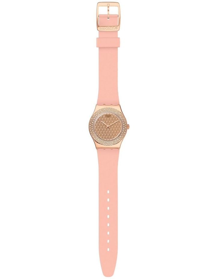 Pink Confusion Watch image 2