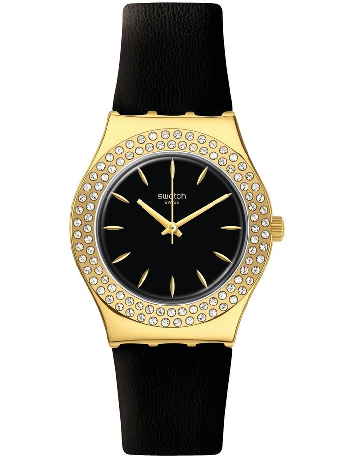 Goldy Show Watch image 1