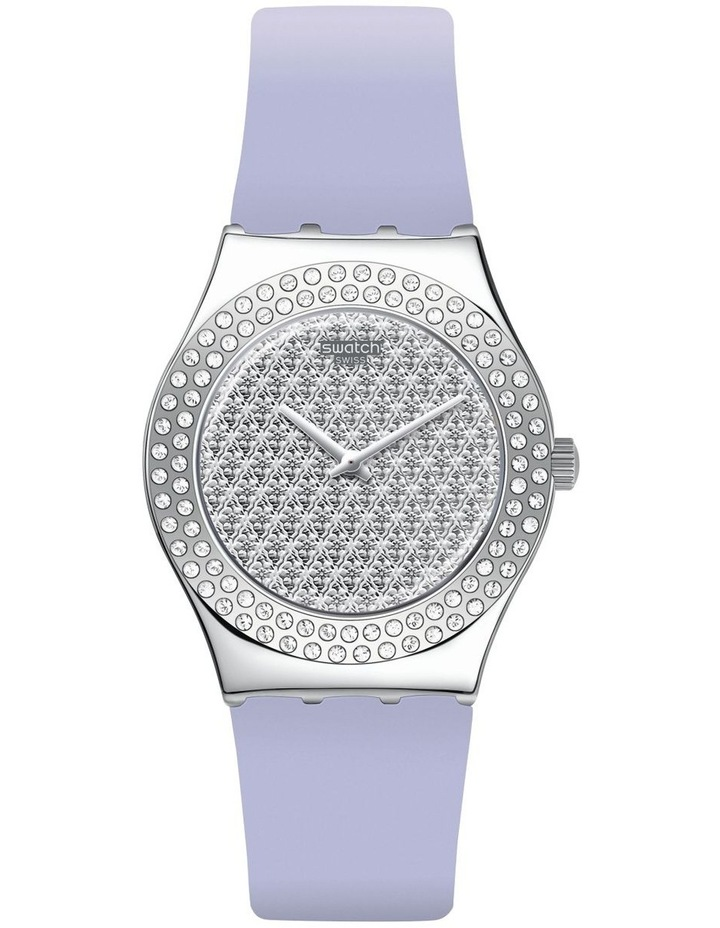 Lovely Lilac Watch image 1