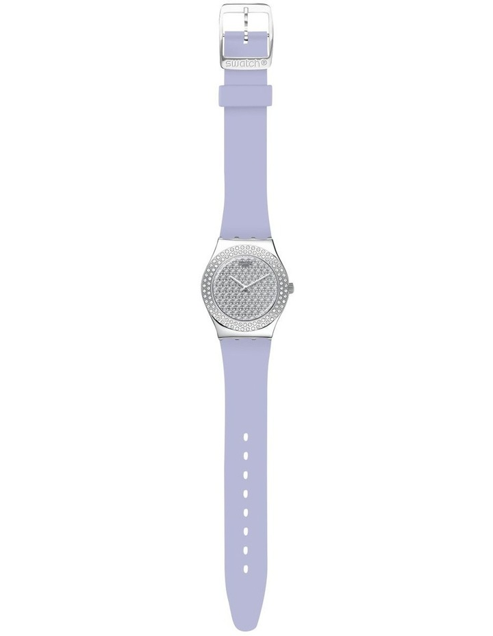 Lovely Lilac Watch image 2