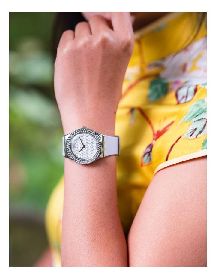 Lovely Lilac Watch image 3