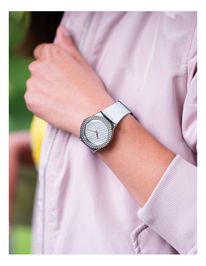 Lovely Lilac Watch image 4
