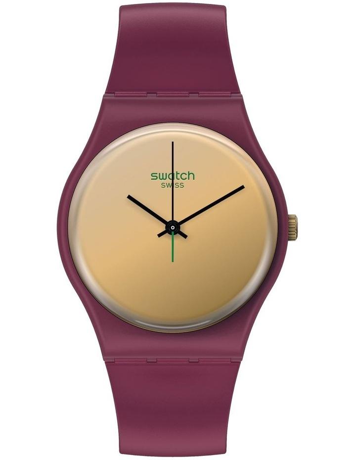 Goldenshijian Watch image 1