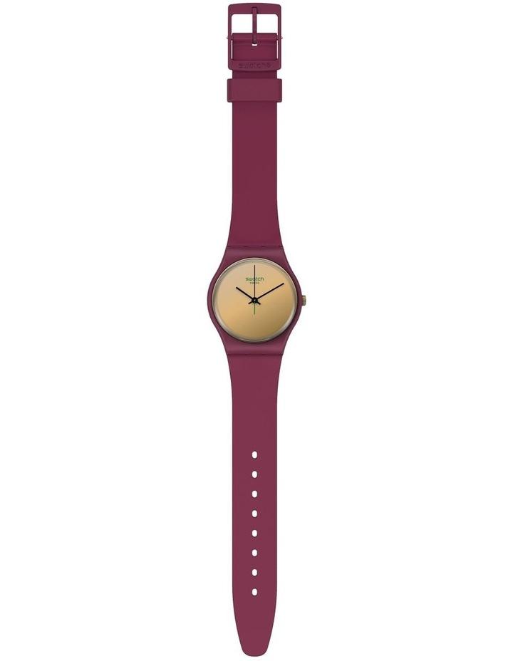 Goldenshijian Watch image 2