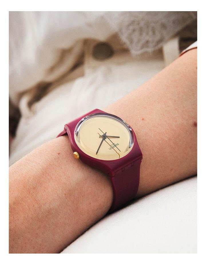 Goldenshijian Watch image 3