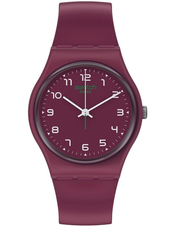 Wakit Watch image 1