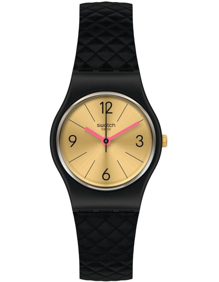 Luxy Barok Watch image 1