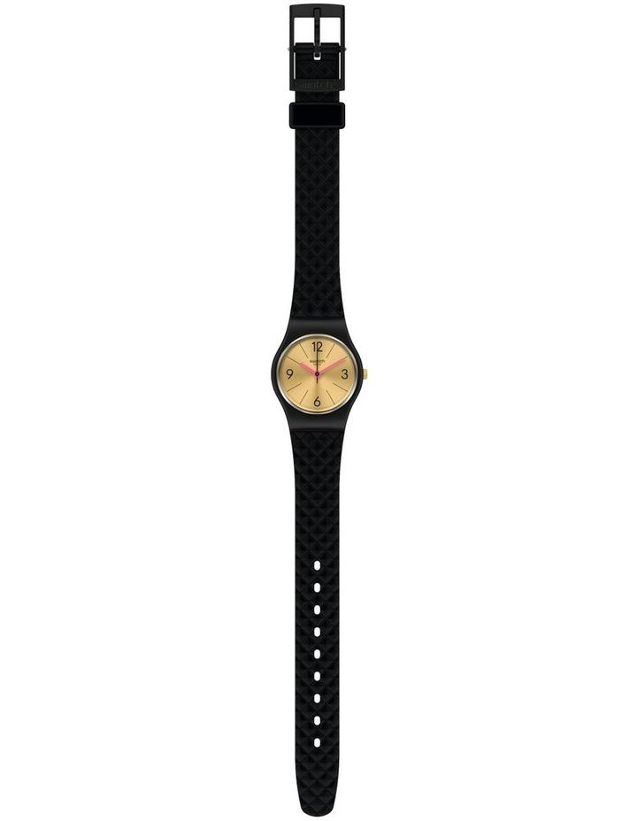 Luxy Barok Watch image 2