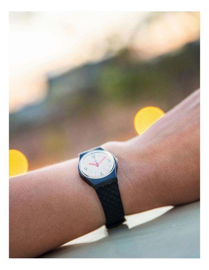 Luxy Barok Watch image 3