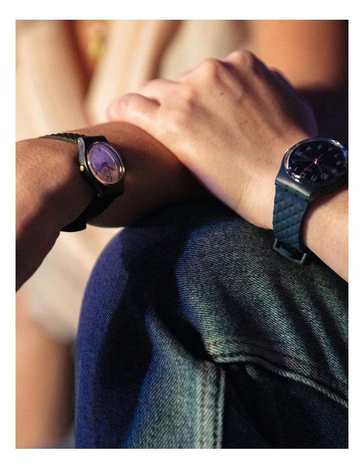 Luxy Barok Watch image 4