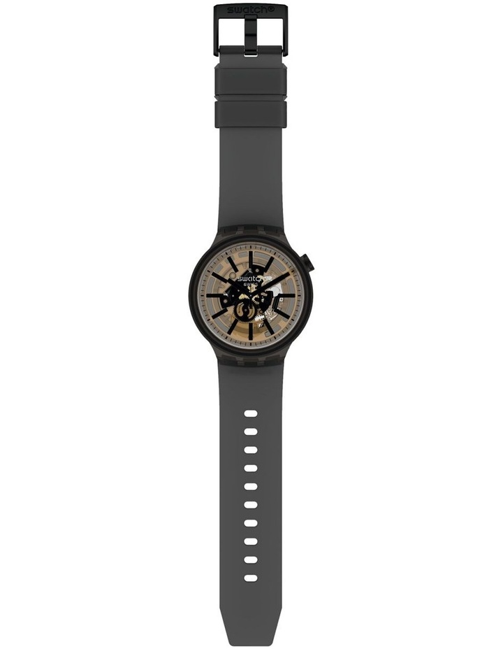 Dark Taste Watch image 2