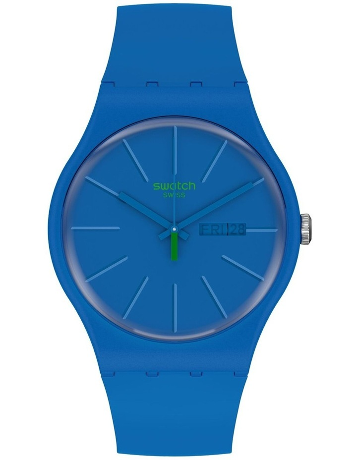 Beltempo Watch image 1