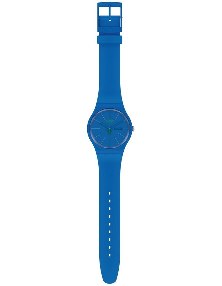 Beltempo Watch image 2