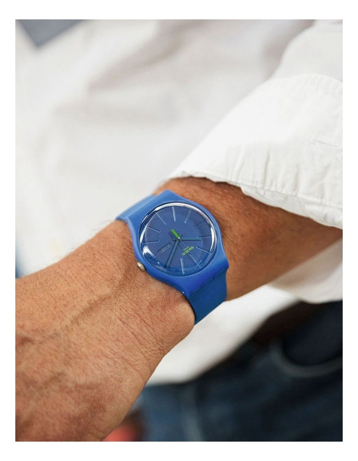 Beltempo Watch image 3