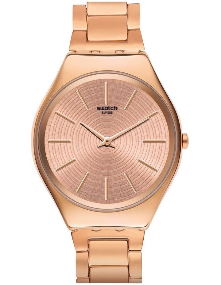 Goldtralize Watch image 1