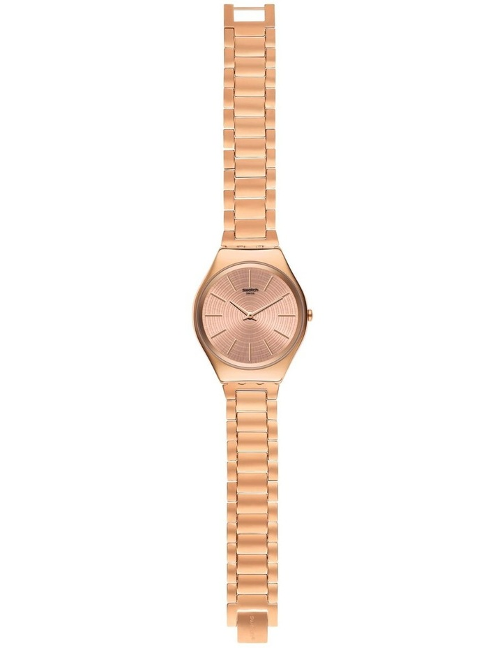 Goldtralize Watch image 2