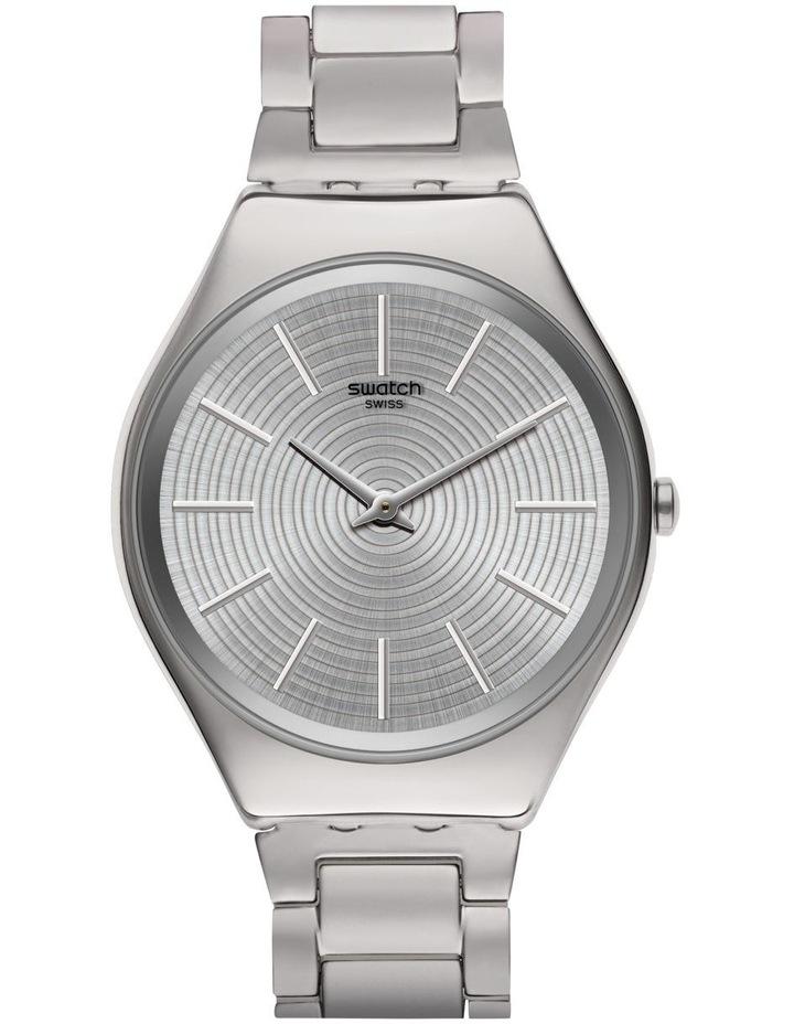 Greytralize Watch image 1