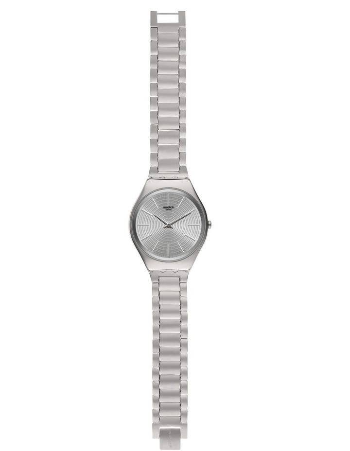 Greytralize Watch image 2