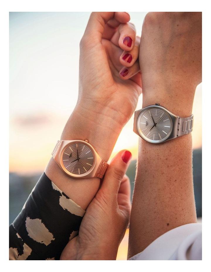 Greytralize Watch image 4