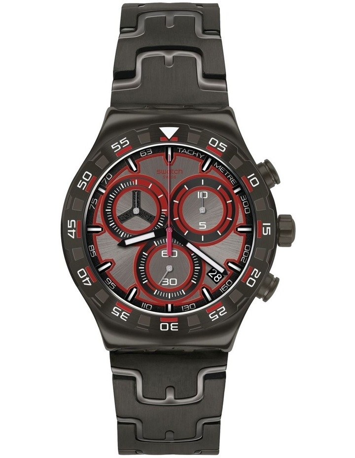 Crazy Drive Watch image 1