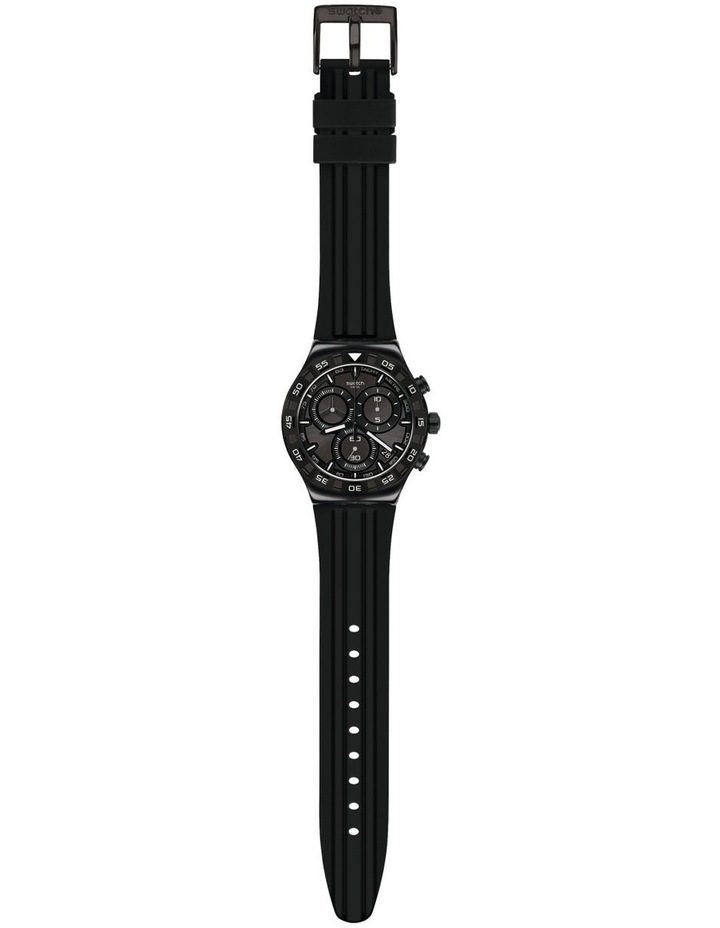 Teckno Black Watch image 2