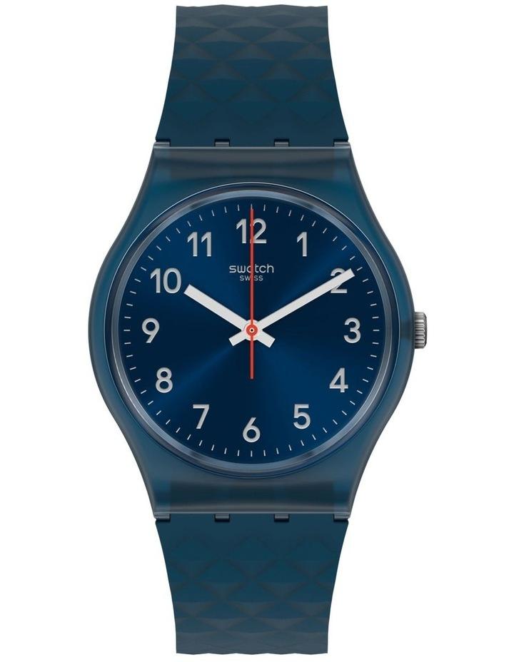 Bluenel Watch image 1