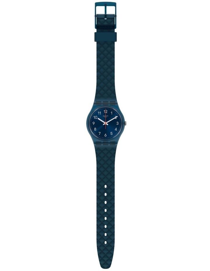 Bluenel Watch image 2