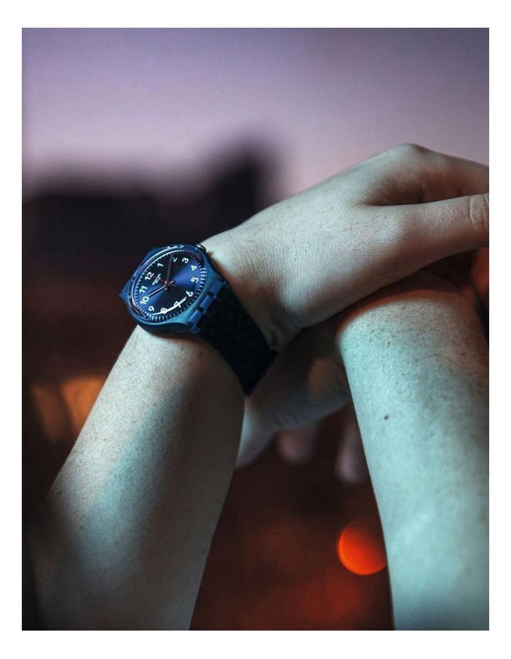 Bluenel Watch image 3