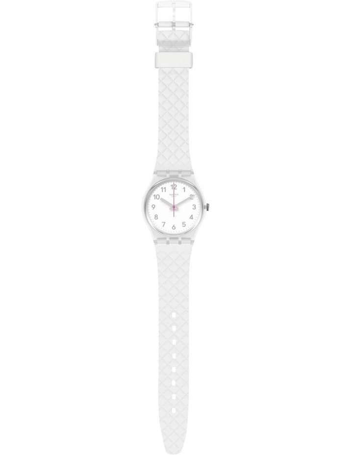 Whitenel Watch image 2