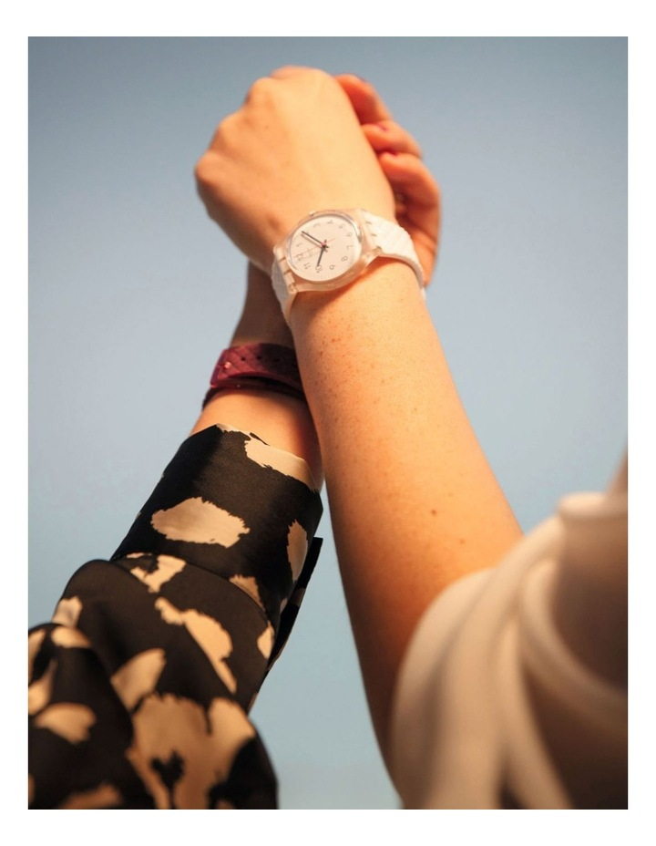 Whitenel Watch image 3