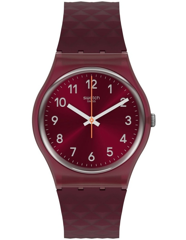 Rednel Watch image 1