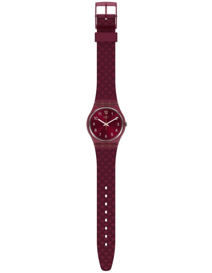 Rednel Watch image 2