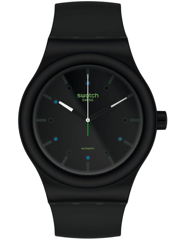 Am51 Watch image 1