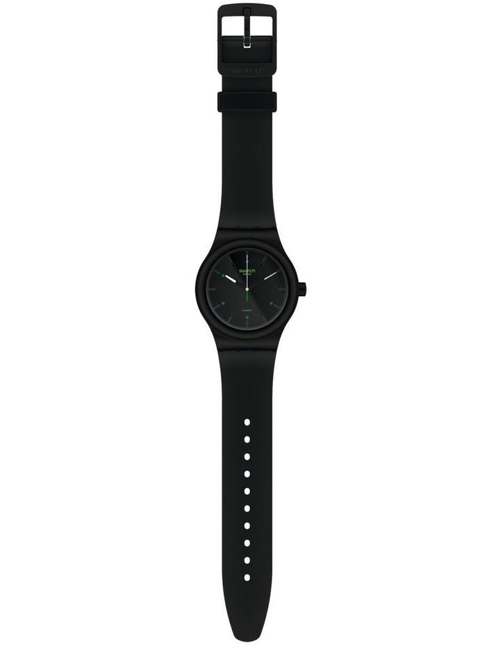 Am51 Watch image 2
