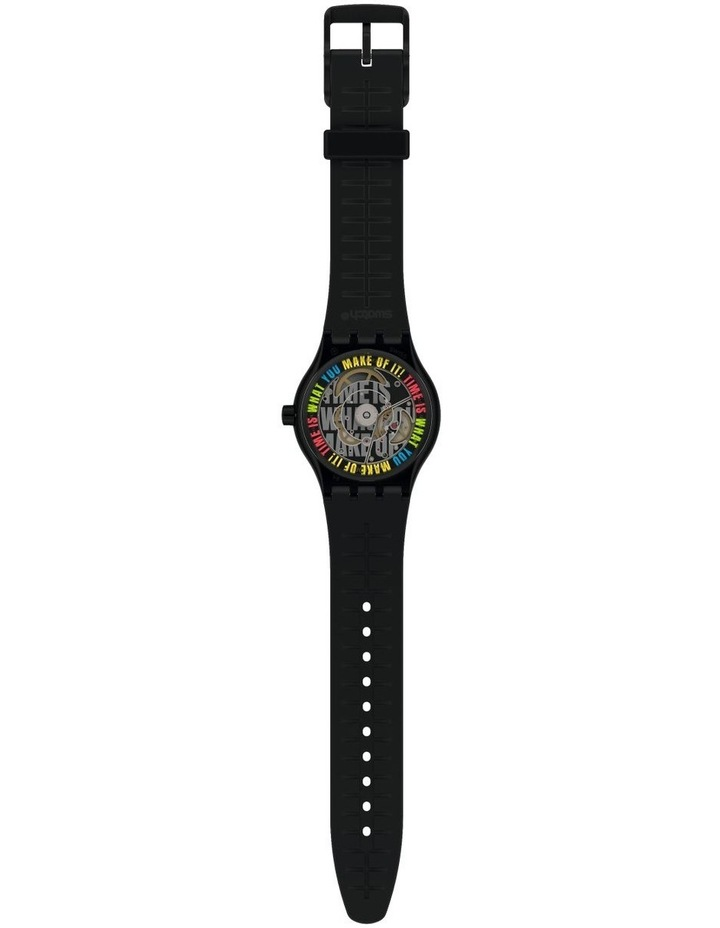 Am51 Watch image 3