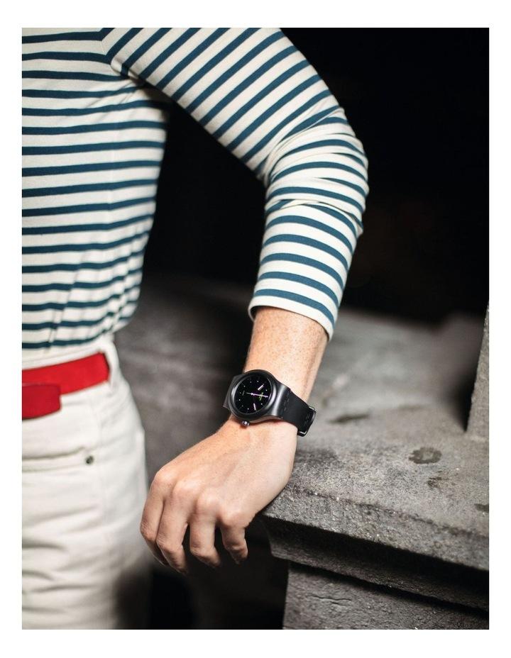Am51 Watch image 4
