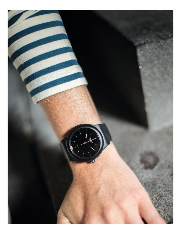 Am51 Watch image 5