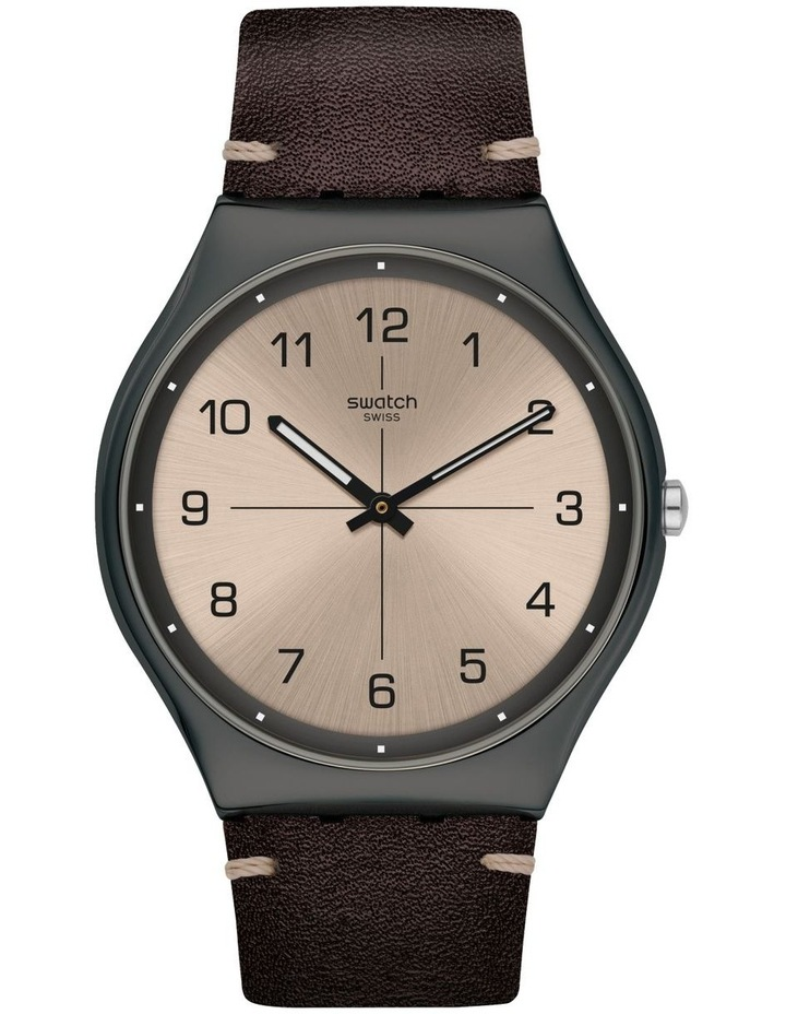 Time To Trovalize Watch image 1