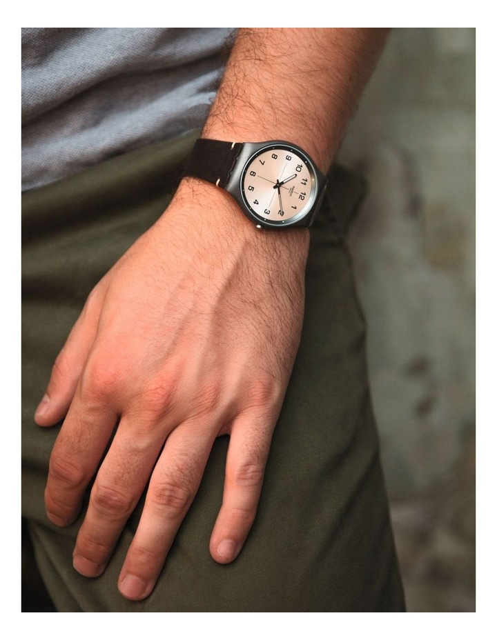 Time To Trovalize Watch image 3