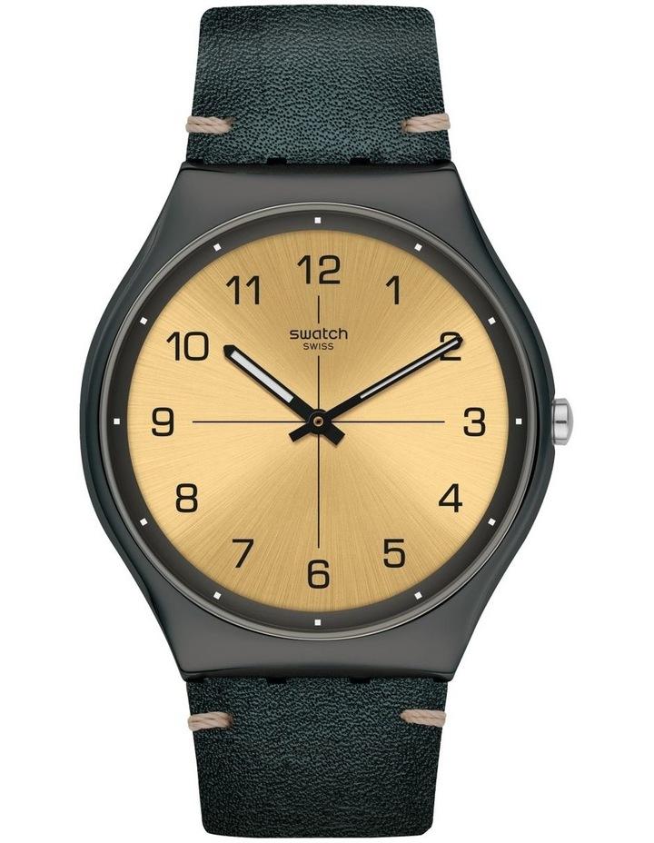 Trovalized Watch image 1