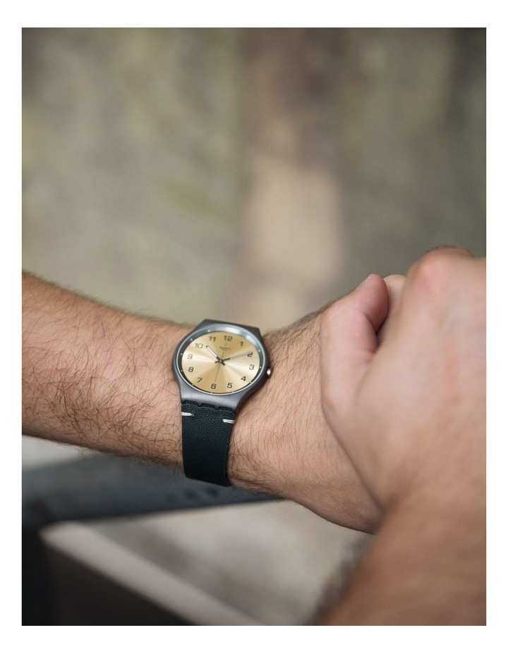 Trovalized Watch image 4