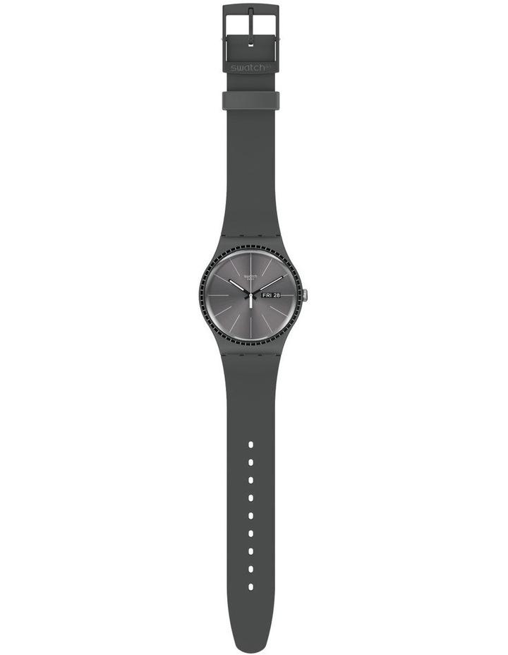 Grey Rails Watch image 2